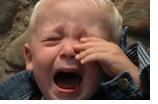 smb_crying_baby_sxchu_452511_91991606_c_t_rolf.jpg