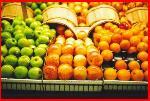 fruits-sxchu-426229-c-john-moore