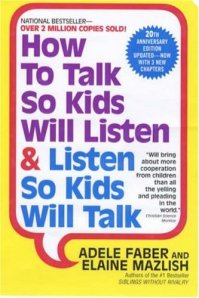 cover-how-to-talk-so-kids1