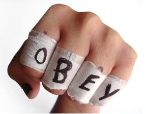 sxc-hu-obey-hand-498917-c-miguel-ugalde