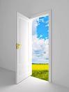 sm-open-door-stockxpertcom_id816501_jpg